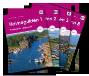 https://www.hansenautic.de/media/wysiwyg/faecher1_8_blog.png