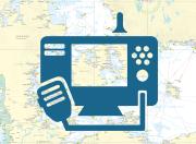 UKW Seefunk - immer aktuelle Informationen bei HanseNautic