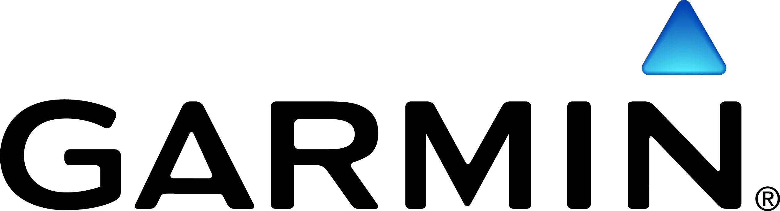 Garmin ist der Hersteller der BlueChart Karten