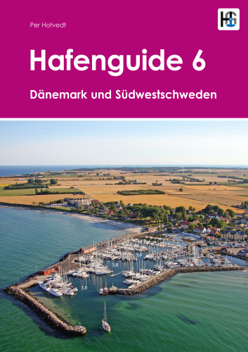 Hafenguide 6
