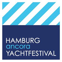 HanseNautic beim Hamburg Ancora Yachtfestival