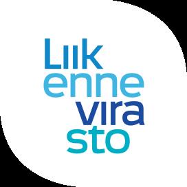 Finnische Merikarttasarjat