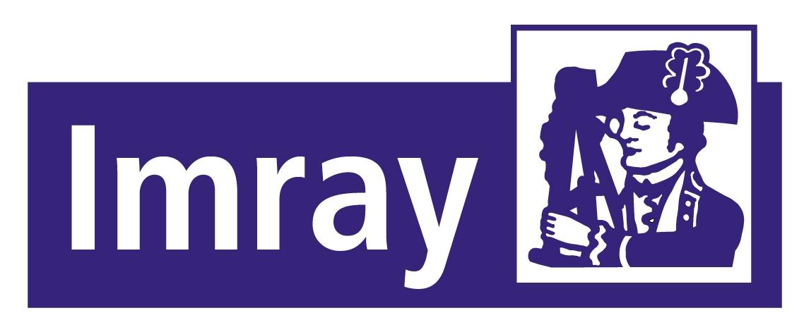 Imray-Sporteinzelbootkarten