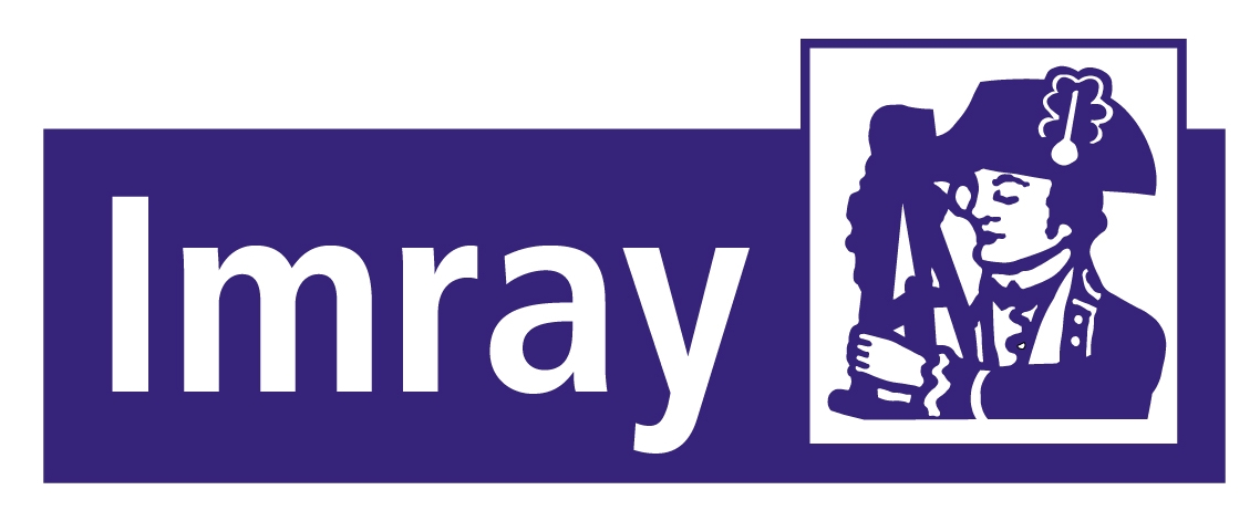 Imray-Sportbootkartensätze