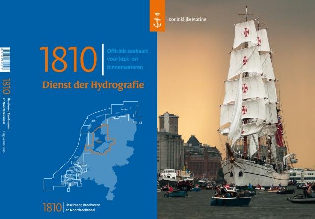 Niederländische 1800 Serie