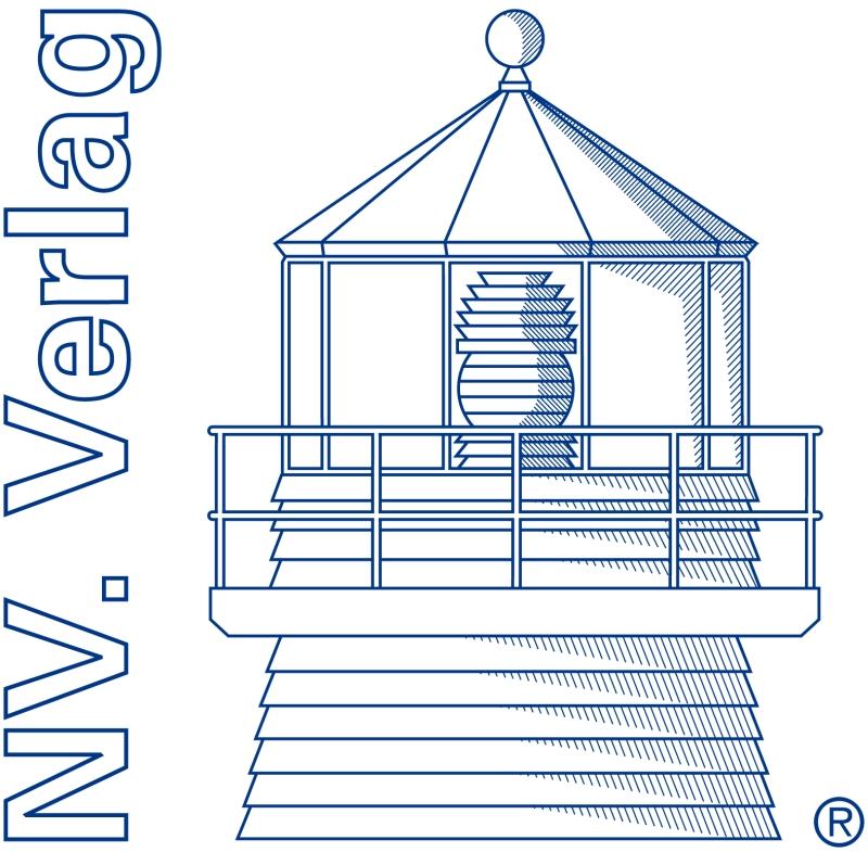 N.V.-Sportschifffahrtskarten (Europa)