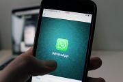 WhatsApp Support & Beratung